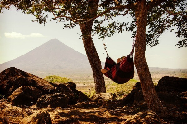 questions to ask yourself before volunteering abroad