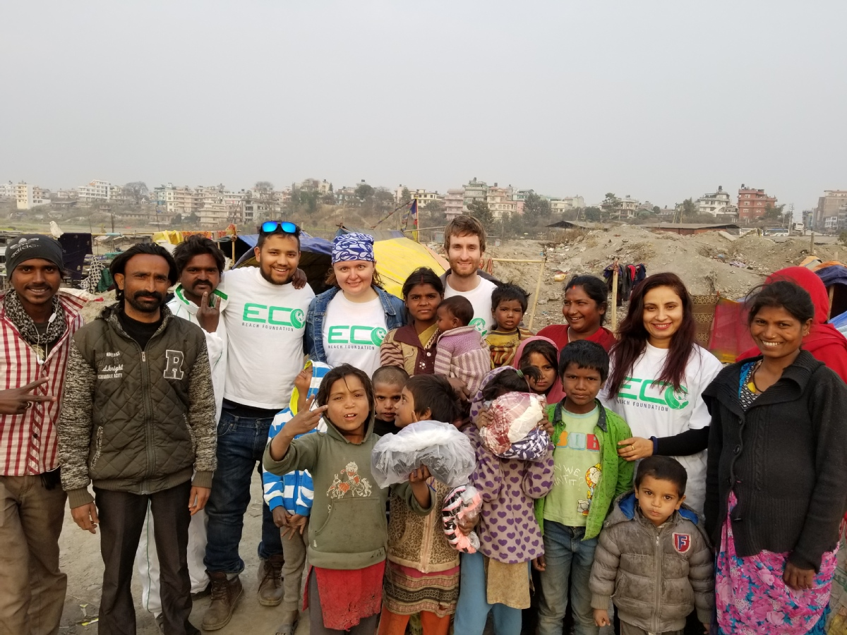 volunteer abroad opportunities holiday families children kids teaching conservation agriculture